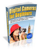 Digital Camera For Beginners-Guide For Beginners